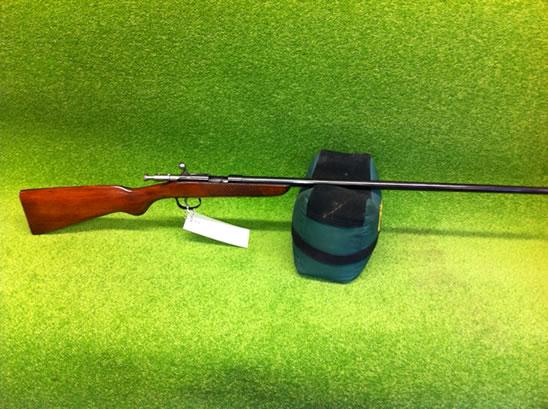 9mm webley and scott garden gun 9mm webley and scott garden gun bolt