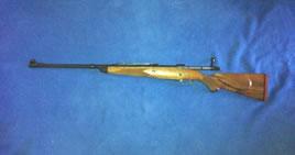 dámské rifle diesel - kabelka