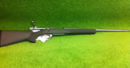 New Howa 300 Win Mag Rifle for sale image